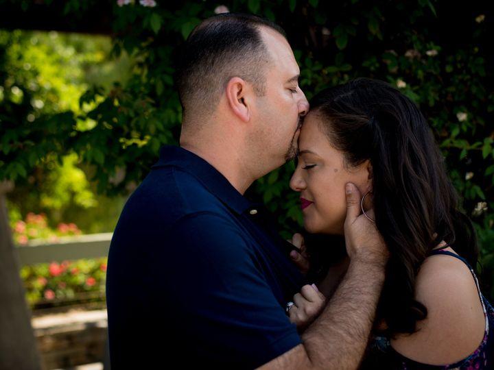 Tmx 1524894859 16ed64b5077c3fa4 1524894856 036abc78f84ad9d1 1524894853141 42 DSC 2764 Rancho Cucamonga, California wedding photography