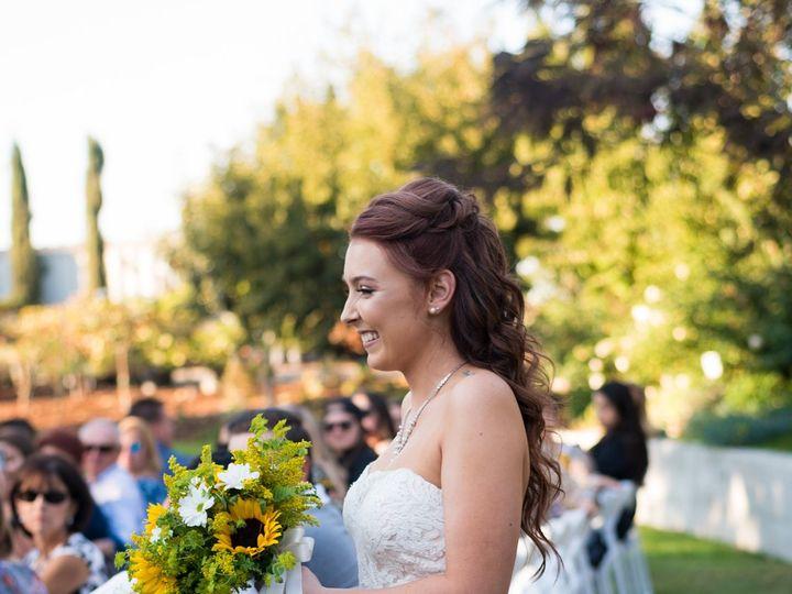 Tmx 1524895056 B1de3eab96f6cc60 1524895051 3de8a31c560a86fe 1524895034572 1 DSC 9729 Copy Visalia, CA wedding photography