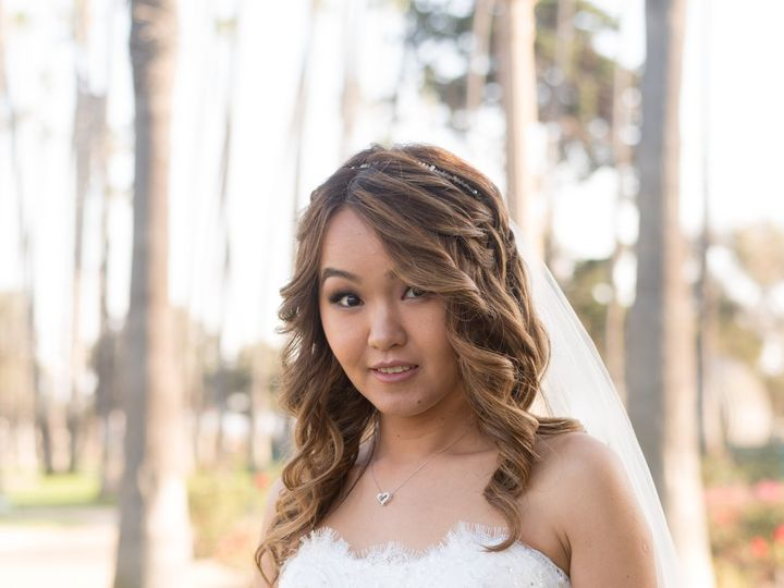 Tmx Dsc 3262 51 787089 Rancho Cucamonga, California wedding photography