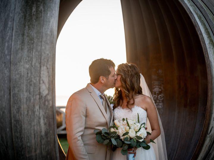 Tmx Dsc 3656 51 787089 Visalia, CA wedding photography