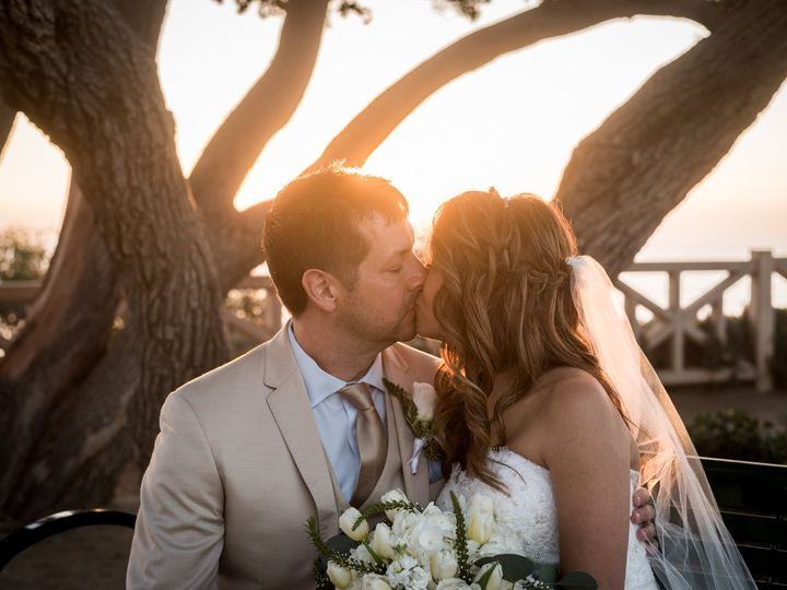 Tmx Dsc 3681 51 787089 Rancho Cucamonga, California wedding photography