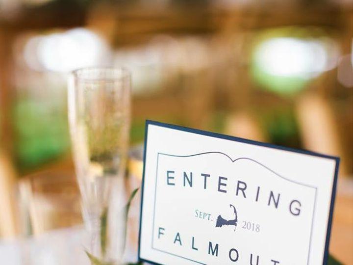 Tmx Belliveau Table Name 51 208089 V1 Falmouth, Massachusetts wedding planner