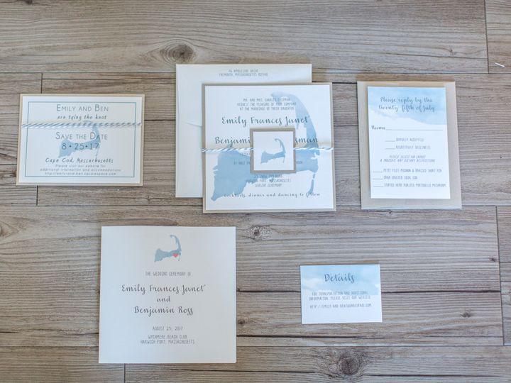 Tmx Emily Wychmere Gr Shoreshotz 0001 51 208089 Falmouth, Massachusetts wedding planner