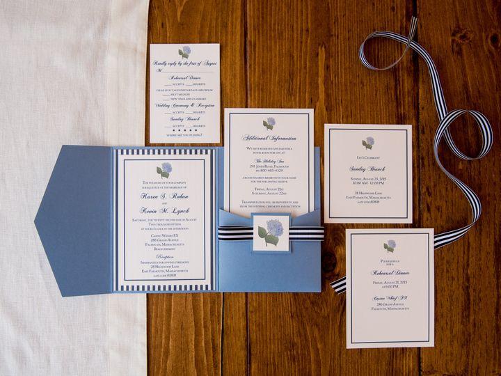 Tmx Kk 0004 51 208089 Falmouth, Massachusetts wedding planner
