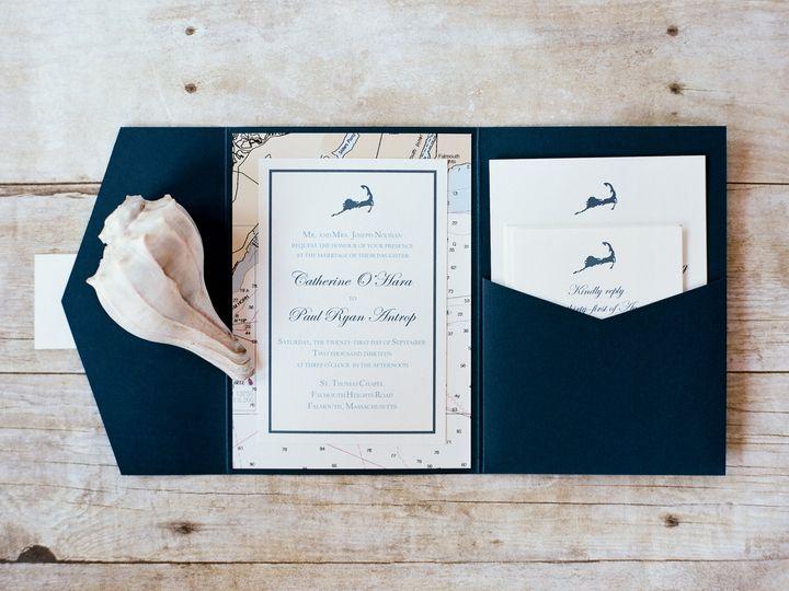Tmx Pink 0008 51 208089 Falmouth, Massachusetts wedding planner