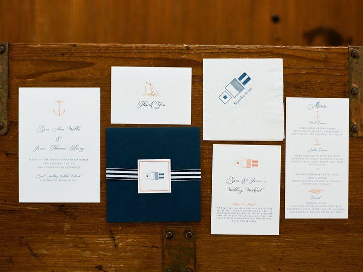 Tmx Pink 0012 51 208089 Falmouth, Massachusetts wedding planner
