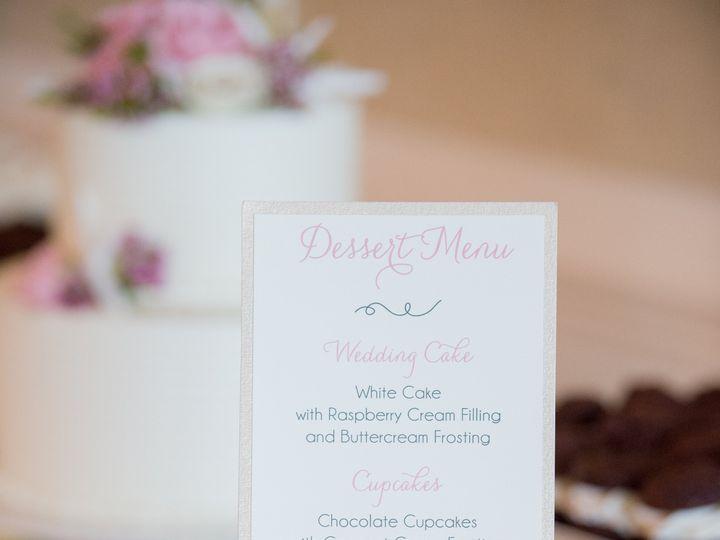 Tmx Smwedding 0394 51 208089 Falmouth, Massachusetts wedding planner
