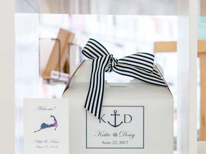 Tmx The Pink Polka Dot Falmouth Cape Cod Square Web Sized 0111 51 208089 V1 Falmouth, Massachusetts wedding planner
