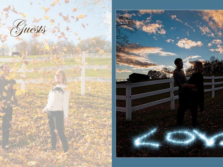 Tmx 1466798156973 Samplegb15 Harrisburg, PA wedding photography