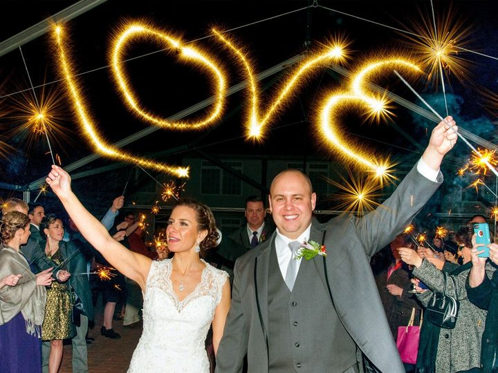 Tmx Rose 004 51 28089 1572362962 Harrisburg, PA wedding photography