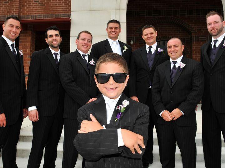 Tmx Rose 007 51 28089 1572363232 Harrisburg, PA wedding photography