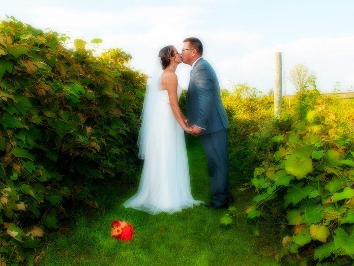 Tmx Rose 020 51 28089 1572363041 Harrisburg, PA wedding photography