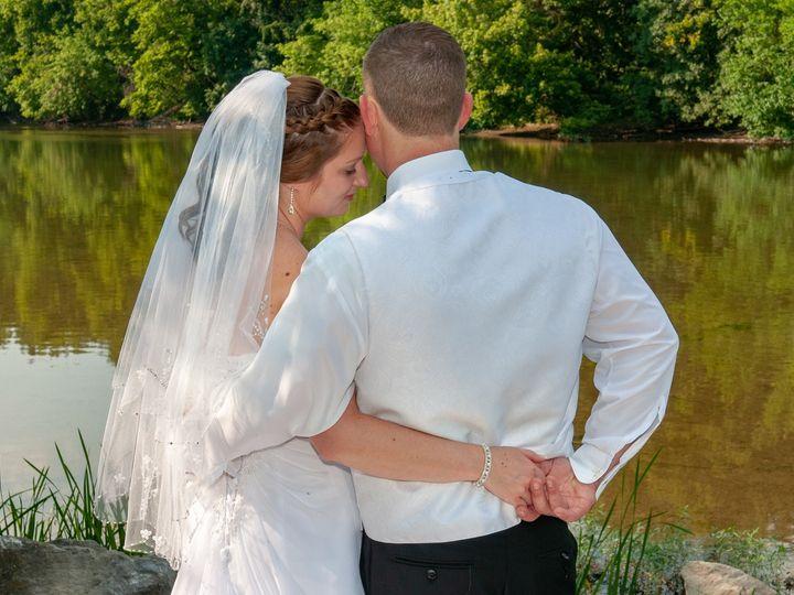 Tmx Rose 024 51 28089 1572362679 Harrisburg, PA wedding photography