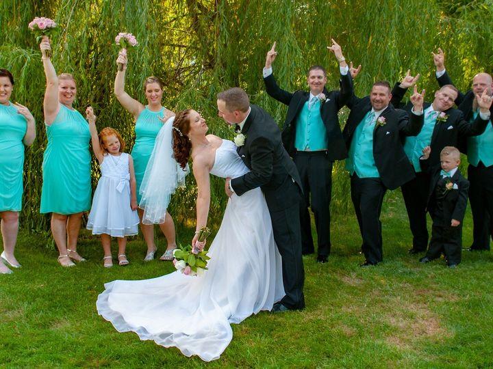 Tmx Rose 026 51 28089 1572363550 Harrisburg, PA wedding photography