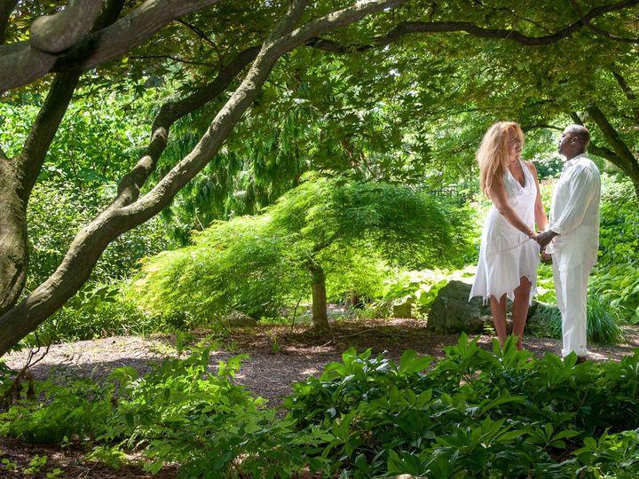 Tmx Rose 036 51 28089 1572363703 Harrisburg, PA wedding photography