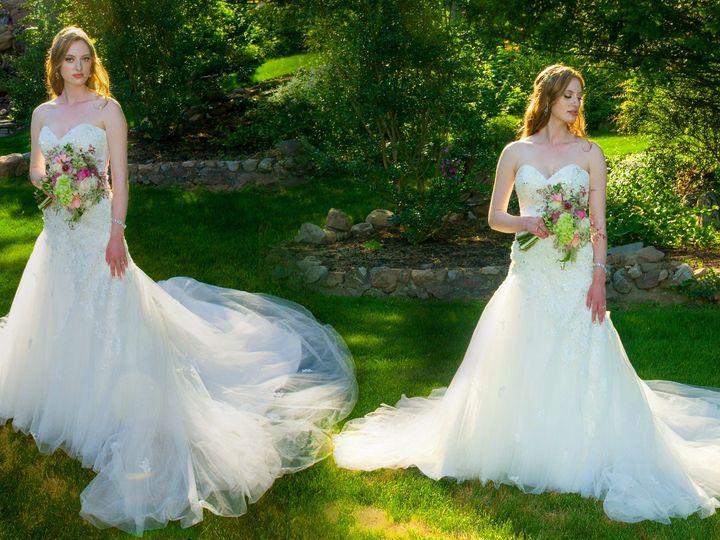 Tmx Rose 043 51 28089 1572363186 Harrisburg, PA wedding photography