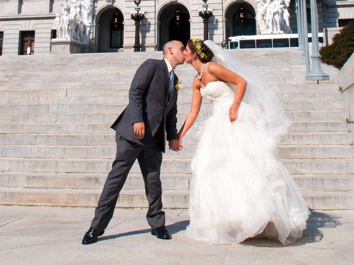 Tmx Rose 049 51 28089 1572363303 Harrisburg, PA wedding photography