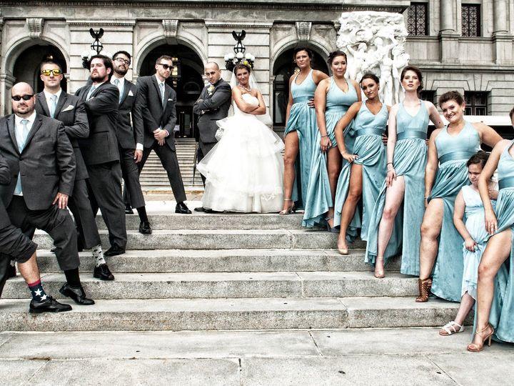 Tmx Rose 050 51 28089 1572363532 Harrisburg, PA wedding photography