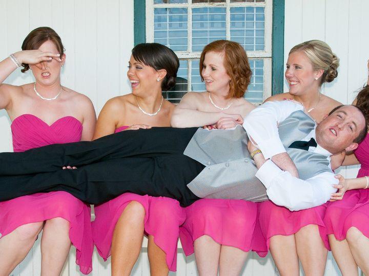 Tmx Rose 061 51 28089 1572363405 Harrisburg, PA wedding photography