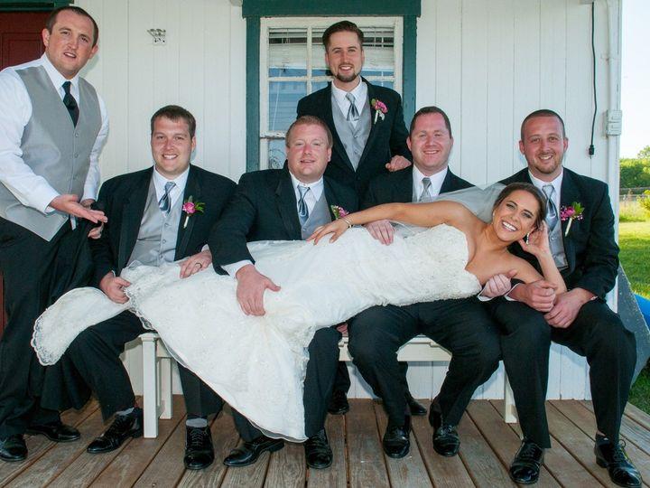 Tmx Rose 062 51 28089 1572363389 Harrisburg, PA wedding photography