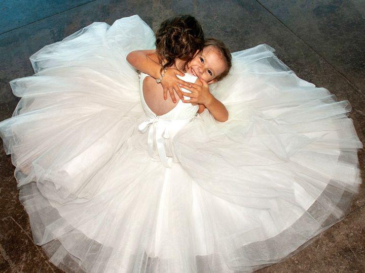 Tmx Rose 074 51 28089 1572363447 Harrisburg, PA wedding photography