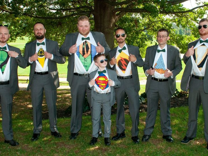 Tmx Rose 075 51 28089 1572363363 Harrisburg, PA wedding photography