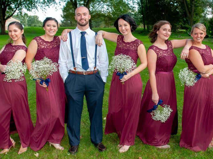 Tmx Rose 076 51 28089 1572363464 Harrisburg, PA wedding photography
