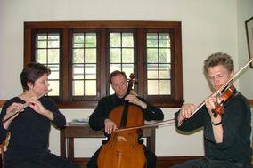 Legacy Ensemble