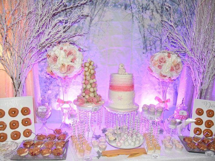Tmx 52487905 10156743615461885 6646411072506953728 O 51 1058089 1557323976 Union, NJ wedding eventproduction