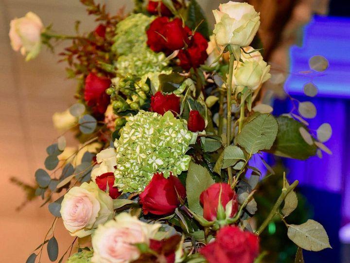 Tmx 56800682 10156863593521885 7321565916959866880 O 51 1058089 1557323997 Union, NJ wedding eventproduction