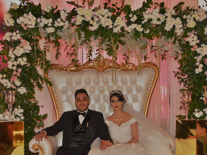 Tmx 57417854 10156907266221885 6459676734974328832 O 51 1058089 1557322928 Union, NJ wedding eventproduction