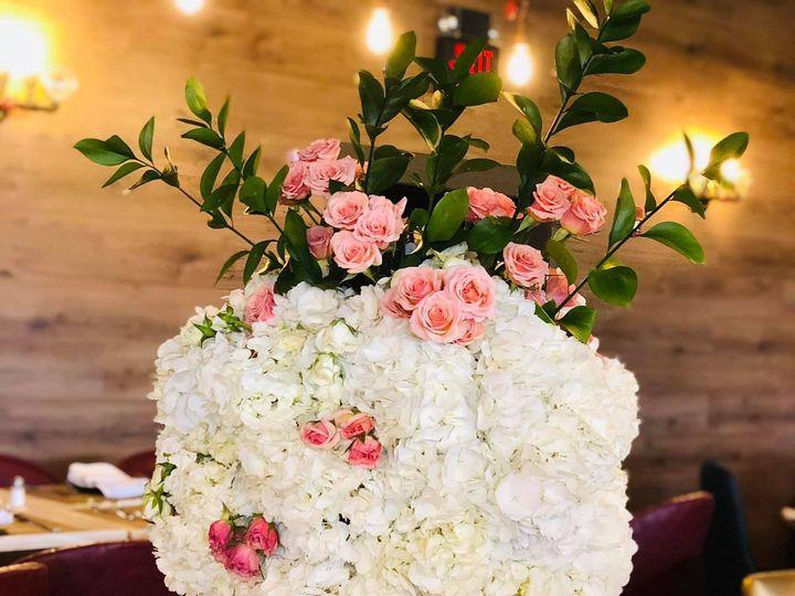 Tmx 59732483 10156907366791885 2729534927304392704 O 51 1058089 1557323207 Union, NJ wedding eventproduction