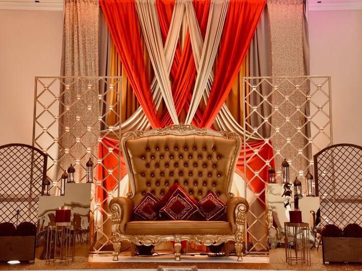 Tmx Dsc 3654 51 1058089 1569884704 Union, NJ wedding eventproduction