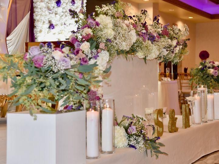 Tmx Dsc 3894 51 1058089 1569884856 Union, NJ wedding eventproduction