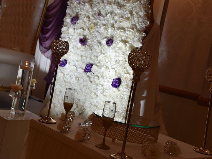 Tmx Dsc 3897 51 1058089 1569884852 Union, NJ wedding eventproduction