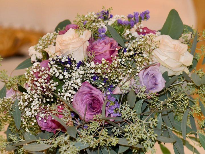 Tmx Dsc 3902 51 1058089 1569884843 Union, NJ wedding eventproduction