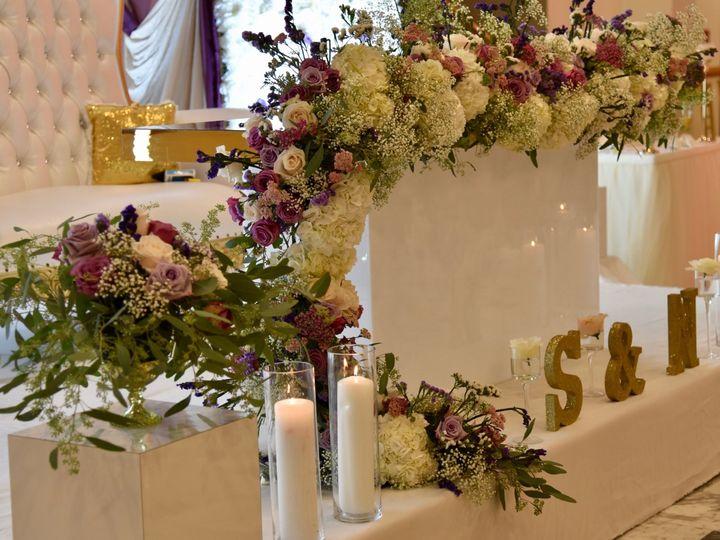 Tmx Dsc 3911 51 1058089 1569885092 Union, NJ wedding eventproduction