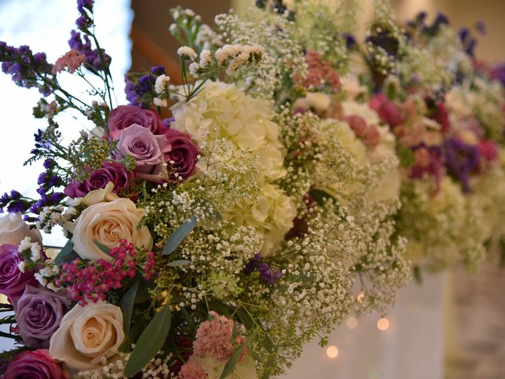 Tmx Dsc 3913 51 1058089 1569885082 Union, NJ wedding eventproduction