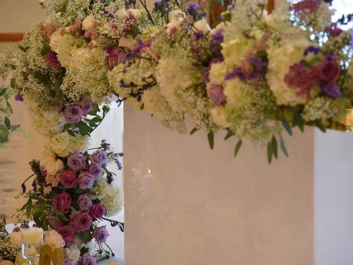 Tmx Dsc 3914 51 1058089 1569885080 Union, NJ wedding eventproduction