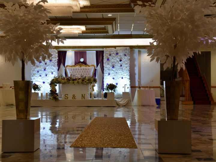 Tmx Dsc 3923 51 1058089 1569885123 Union, NJ wedding eventproduction