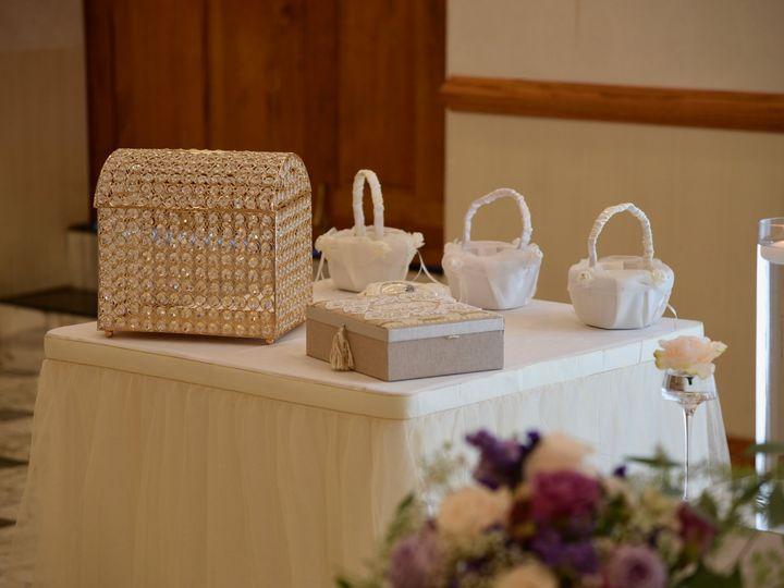 Tmx Dsc 3943 51 1058089 1569885163 Union, NJ wedding eventproduction
