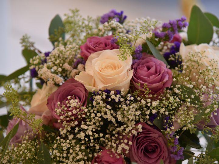 Tmx Dsc 3950 51 1058089 1569885183 Union, NJ wedding eventproduction
