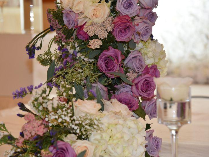 Tmx Dsc 3952 51 1058089 1569885185 Union, NJ wedding eventproduction