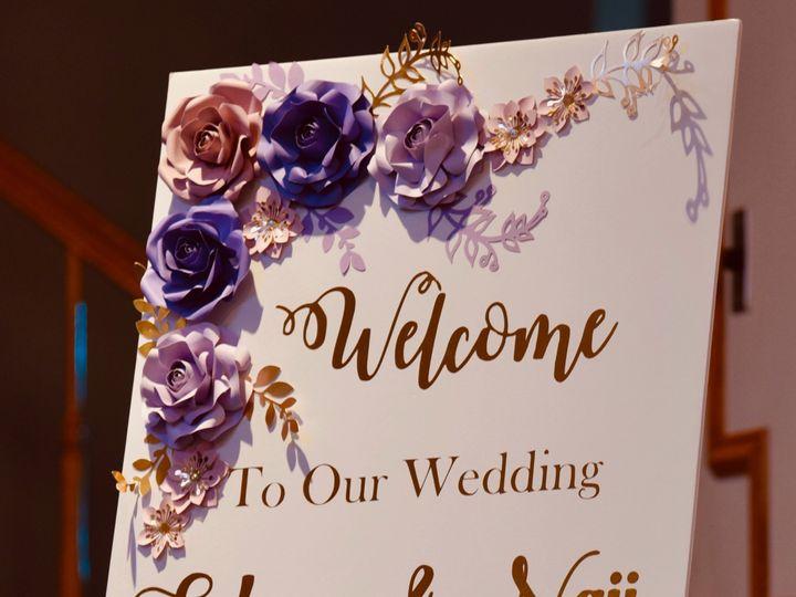 Tmx Dsc 3969 51 1058089 1569885196 Union, NJ wedding eventproduction
