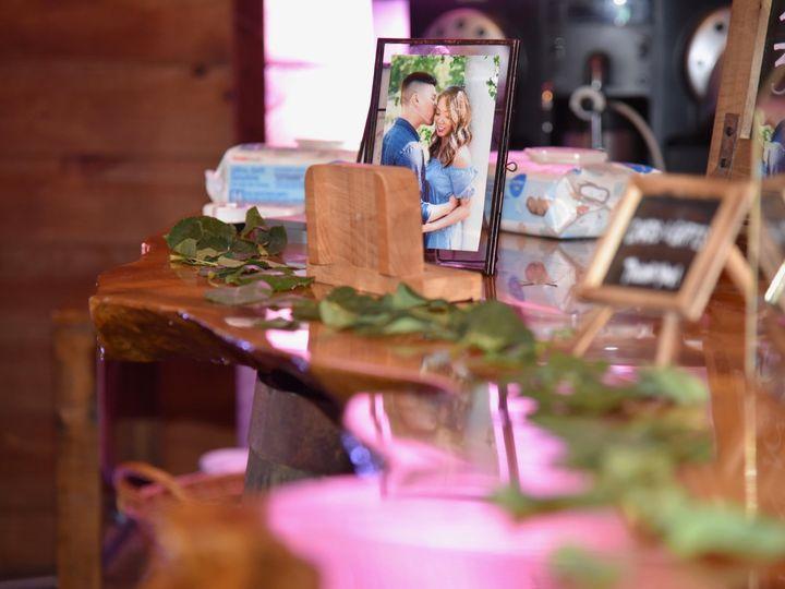 Tmx Dsc 3974 51 1058089 1569885203 Union, NJ wedding eventproduction