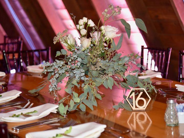 Tmx Dsc 3984 51 1058089 1569885248 Union, NJ wedding eventproduction