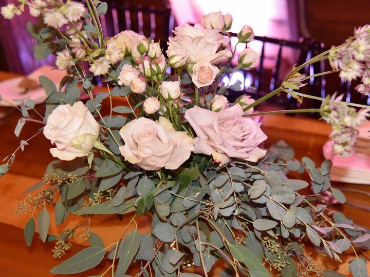 Tmx Dsc 3998 51 1058089 1569885301 Union, NJ wedding eventproduction