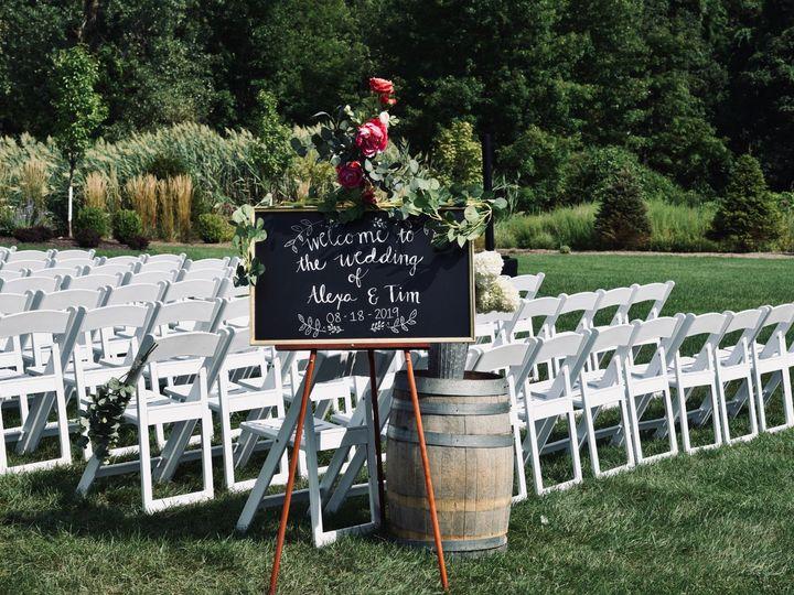 Tmx Dsc 4009 51 1058089 1569885327 Union, NJ wedding eventproduction