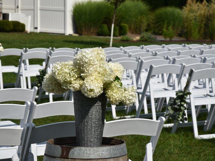 Tmx Dsc 4010 51 1058089 1569885329 Union, NJ wedding eventproduction