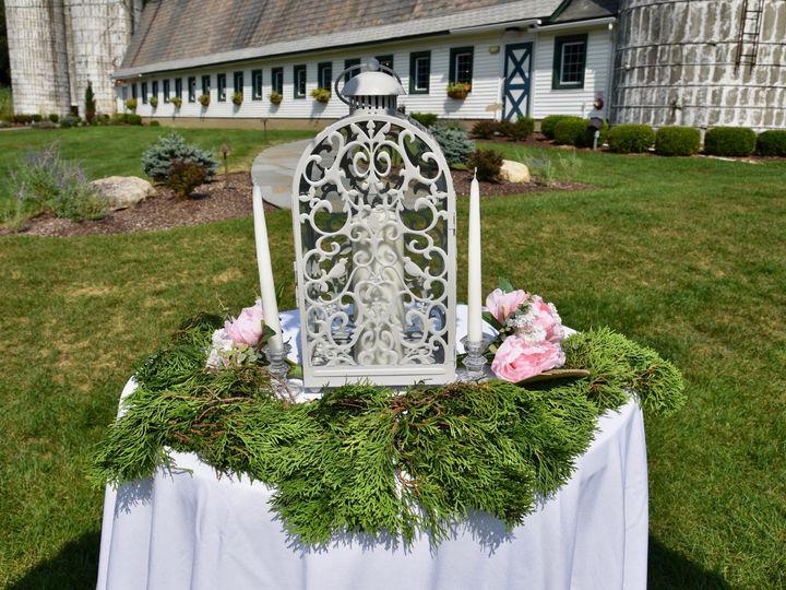 Tmx Dsc 4014 51 1058089 1569885358 Union, NJ wedding eventproduction
